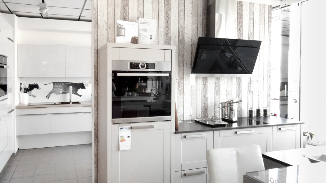 k chenstudio die k che by linge in bielefeld austellung. Black Bedroom Furniture Sets. Home Design Ideas