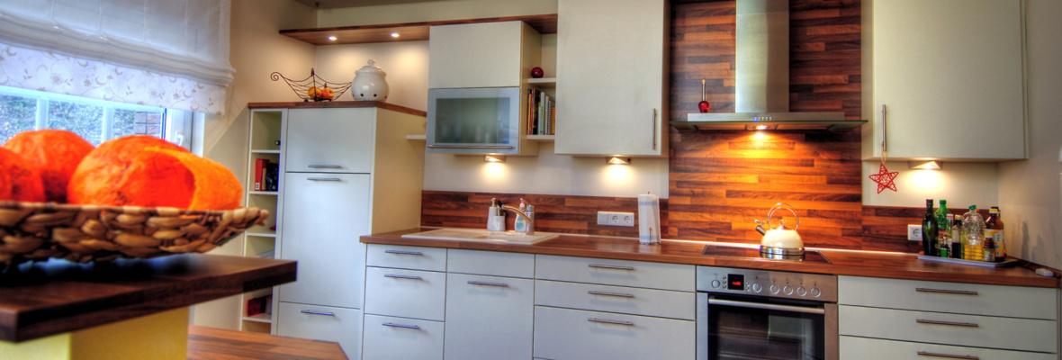 k chenstudio die k che by linge in bielefeld elektroger te. Black Bedroom Furniture Sets. Home Design Ideas