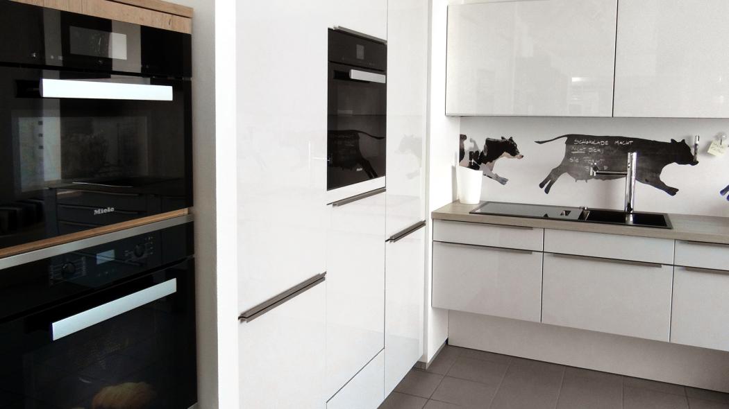 kche bielefeld simple kche bielefeld einzigartig wohndesign herrlich kuche plant fesselnd. Black Bedroom Furniture Sets. Home Design Ideas