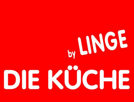Küchenstudio DIE KÜCHE by LINGE in Bielefeld